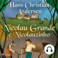 Nicolau Grande e Nicolauzinho