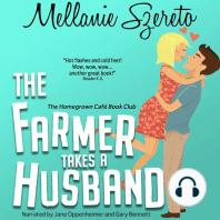 The Farmer Takes a Husband