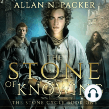 The Stone of Knowing