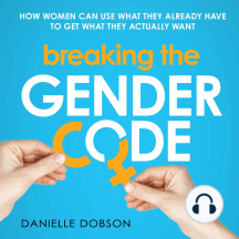 Breaking the Gender Code