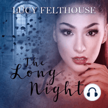 The Long Night: A Paranormal Reverse Harem Romance