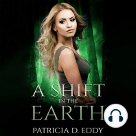 A Shift in the Earth
