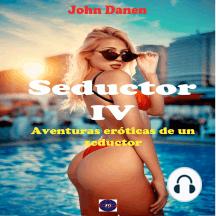 Seductor IV