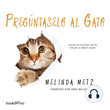 Pregúntaselo al gato (Talk to the Paw)