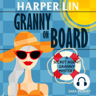 Granny on Board