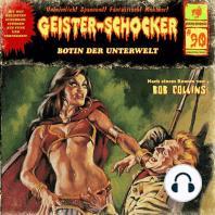 Geister-Schocker, Folge 90
