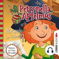 Petronella Apfelmus, Teil 9