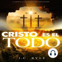 Cristo es el todo