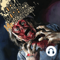 Dr. Morbius, Folge 14