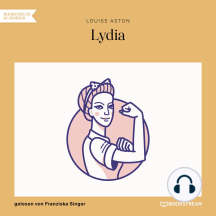 Lydia (Ungekürzt)