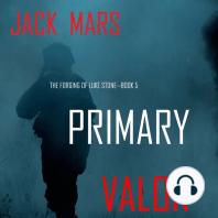 Primary Valor