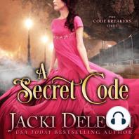 A Secret Code