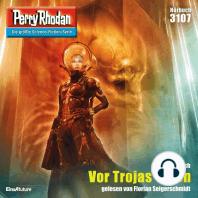 Perry Rhodan 3107
