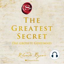 Greatest Secret – Das größte Geheimnis, The (ungekürzt)