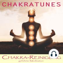 Chakra Reinigung: Geführte Meditation