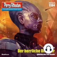 Perry Rhodan 3104