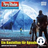Perry Rhodan 3112