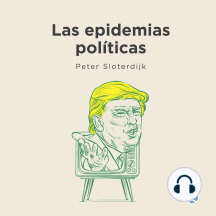 Las epidemias políticas