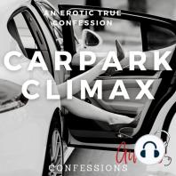 Carpark Climax