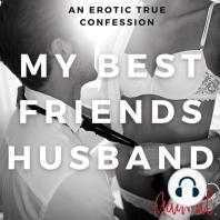 My Best Friend's Husband