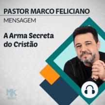 A Arma Secreta do Cristão