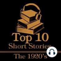 Top Ten, The - 1920s