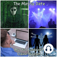 The Matrix Date