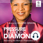 Audiobook, Pressure Makes Diamonds: Becoming the Woman I Pretended to Be - Listen to audiobook for free with a free trial.