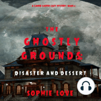 Ghostly Grounds, The