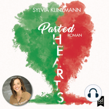 Parted Hearts: Roman