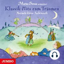 Klassik-Hits zum Träumen: Murmels kleine Nachtmusik