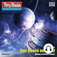 Perry Rhodan 3114