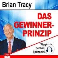 Das Gewinner-Prinzip