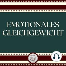 Emotionales Gleichgewicht