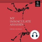 Audiobook, My Immaculate Assassin - Listen to audiobook for free with a free trial.