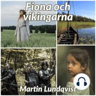 Fiona och vikingarna