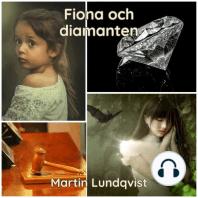 Fiona och diamanten