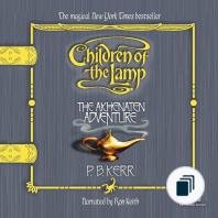 Children of the Lamp