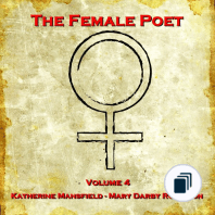 The Female Poet