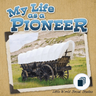 Little World Social Studies