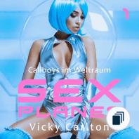 Sexplanet