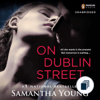 On Dublin Street Series