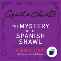 Miss Marple Mysteries