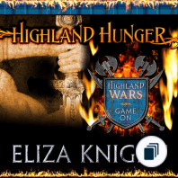 Highland Wars