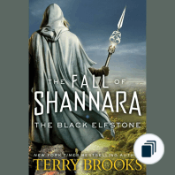 The Fall of Shannara