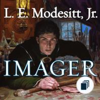 Imager Portfolio