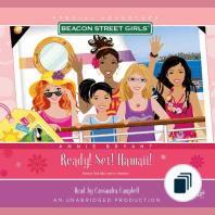 Beacon Street Girls