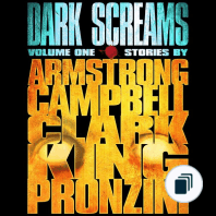 Dark Screams