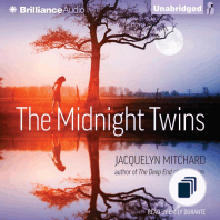Midnight Twins