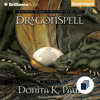 DragonKeeper Chronicles